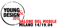 young design 2015