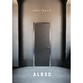 albed 5