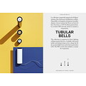 INTRO_Tubular Bells_E_2013.indd