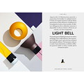 INTRO_Light BELL_E_2013_OK.indd