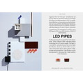 INTRO_LED PIPES_E_2013.indd