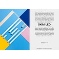 INTRO_Skim_led_E_2013.indd
