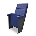 planetarium chair 2