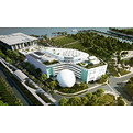 planetarium chair 4