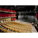 planetarium-chair
