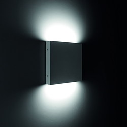 Le novità LED di Performance in Lighting a Light+Building 2014