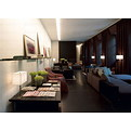 BULGARI HOTELS & RESORTS MILANO0