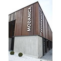 BOUTIQUE MODAMICA4