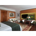 FASHION E ROYAL SUITE AL FOUR SEASONS HOTEL MILANO6