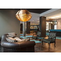 motel one brussels 1