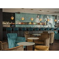 motel one brussels 2