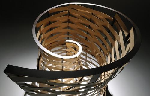 Incontri collection la linea di divani contract di - Mur incontri silence altek italia design ...