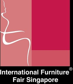 IFFS - INTERNATIONAL FURNITURE FAIR SINGAPORE