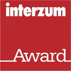 "ALPI VINCE IL ""BEST OF THE BEST"" @ INTERZUM AWARD"