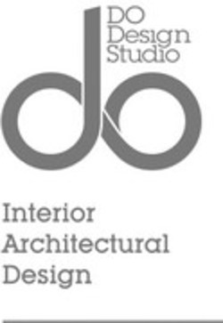 DO DESIGN STUDIO