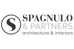 SPAGNULO & PARTNERS