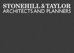 STONEHILL & TAYLOR ARCHITECTS