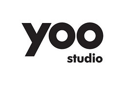 YOO DESIGN STUDIO