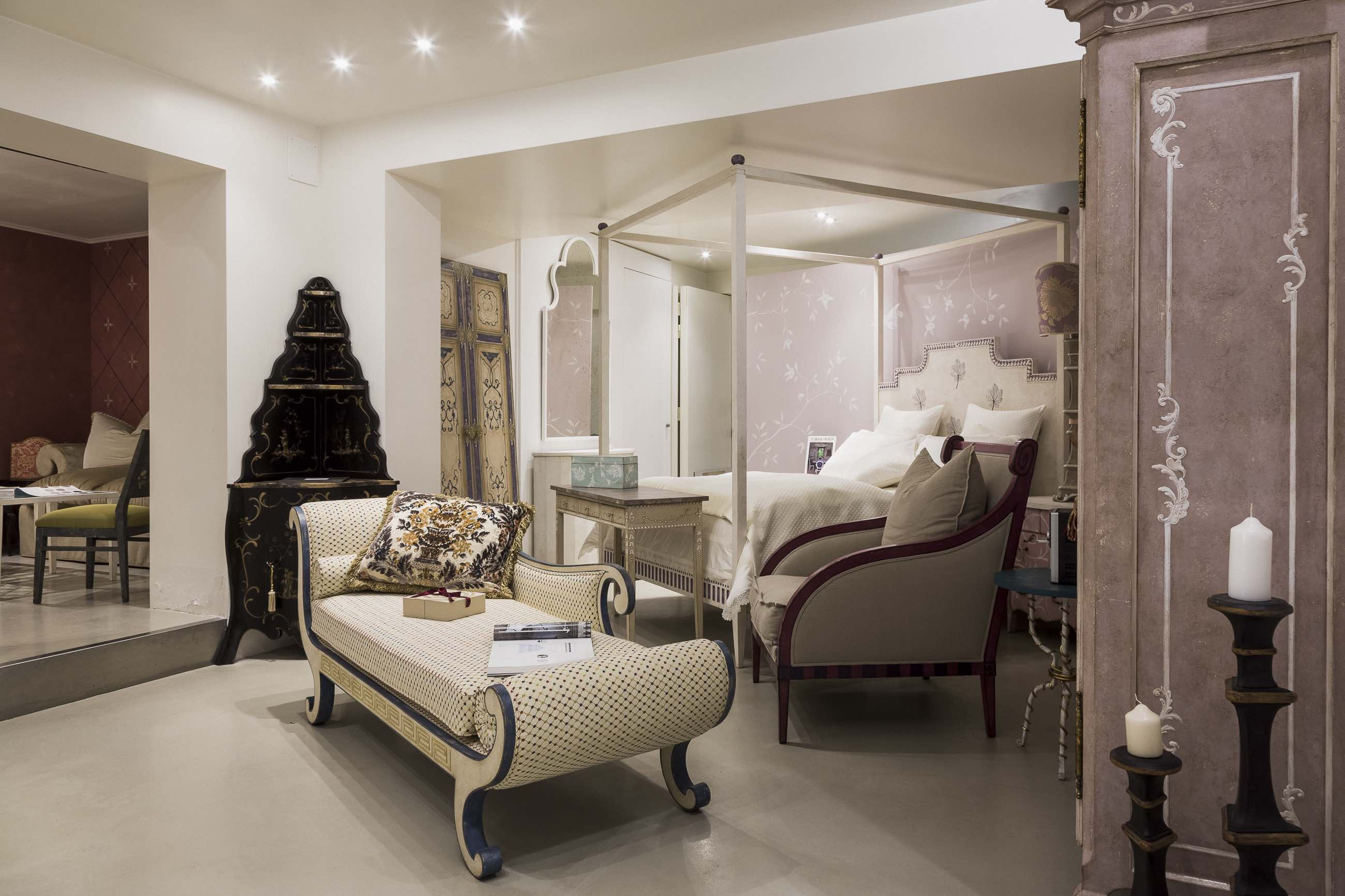 Porte Italia Interiors New Opening In Venice Design Contract Target Network For And Furniture Focusing On The Hospitality Service Sector