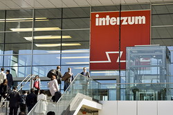 Interzum 2017: successful start of the application period
