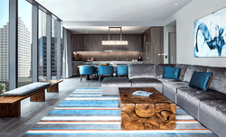 The EAST, Miami Arrives in the Brickell City Centre