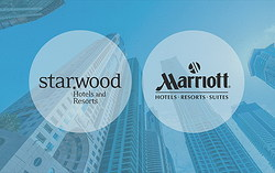 Marriott International completa l'acquisizione di Starwood Hotels & Resorts