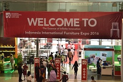 "IFEX 2017: ""The Essence of Infinite Innovation"""