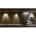 lema lissoni roomers 1