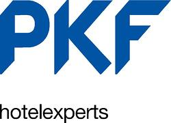 PKF hotelexperts – OUVERTURE 2017