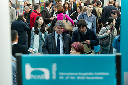 HostMilano: five-star welcome for the world of hospitality
