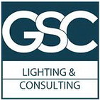 GSC LIGHTING & CONSULTING