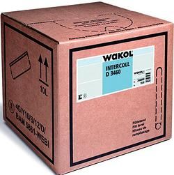 Wakol at Cologne with the newest adhesive systems for manufacturing upholstery and mattresses
