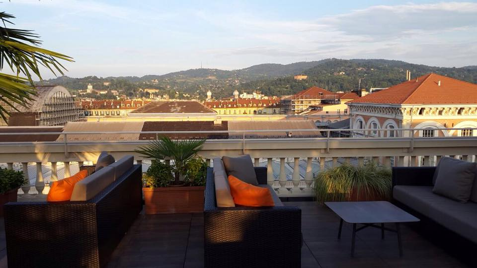 Turin palace hotel torino design contract for Hotel design torino
