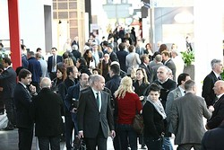 73.000 presenze al grande marketplace di Italian Exhibition Group