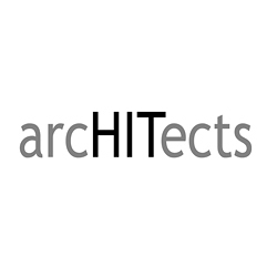 HIT ARCHITECTS
