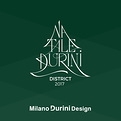 milano durini design 1