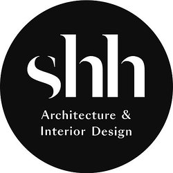 SHH ARCHITECTURE & INTERIOR DESIGN