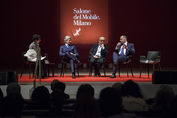 The Salone del Mobile.Milano Manifesto