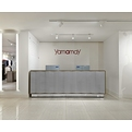 CONCEPT STORE YAMAMAY3