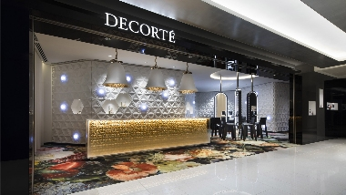 MAISON DECORTÉ