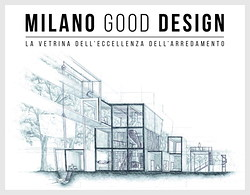 Nasce Milano Good Design