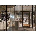 COMME MOI FLAGSHIP STORE3