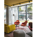 OKKO HOTELS PARIS3