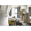 OKKO HOTELS PARIS9