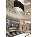 FOUR SEASONS HOTEL MOSCOW2