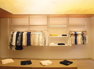 CACHAREL STORE