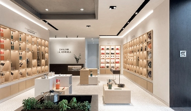 ZWILLING FLAGSHIP STORE