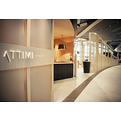 Attimi by Heinz Beck - Iosa Ghini Associati