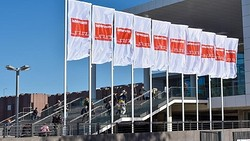 Interzum 2019 puts the focus on surfaces
